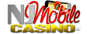 Mobile Casinos Sites New Jersey – Best Mobile Real Money Casinos Sites